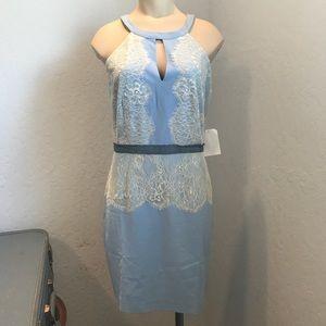 🆕 Dress Forum dress